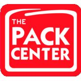 Profile for The Pack Center