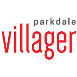 The Parkdale Villager