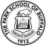 Profile for The Park School of Buffalo