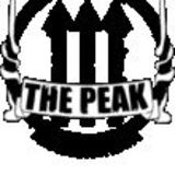 Profile for ThePeak Mag
