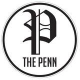 The Penn