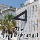The People-Sentinel