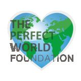 Profile for The Perfect World Foundation