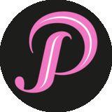 Profile for The Perthshire Magazine