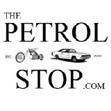 Profile for The Petrol Stop