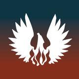 Profile for The Phoenix Spirit