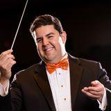 Profile for The Phoenix Symphony
