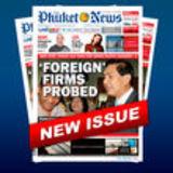 Profile for The Phuket News
