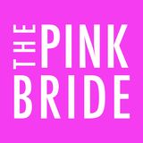 Profile for The Pink Bride