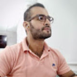 Profile for theplayatimes
