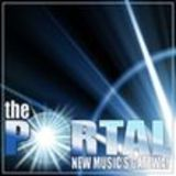Profile for The  Portal
