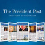 Profile for The President Post
