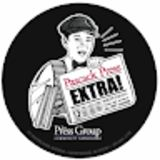 Profile for The Press Group Community Newspapers (New Jersey)