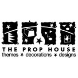 Profile for The Prop House