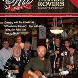 Profile for The Pub Magazine