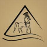 The Pyramid Society
