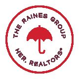 Profile for The Raines Group