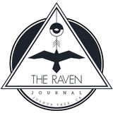 Profile for The Raven Journal