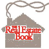Profile for The Real Estate Book of North Central Florida