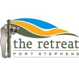 Profile for The Retreat Port Stephens