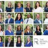 Profile for The Reynolds Team