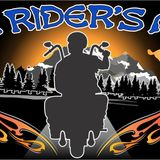 3a268652e4c0 2017 March V19 N01 The Riders Mag by The Rider's Mag - issuu