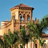 Profile for The John and Mable Ringling Museum of Art