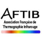 Profile for AFTIB