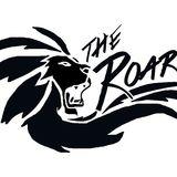 Profile for The Roar: TCNJ Communication Studies Student Newsletter