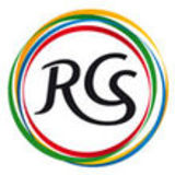 Profile for The Royal Commonwealth Society