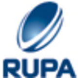 Profile for The Rugby Union Players' Association Inc.