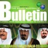 Profile for SA BULLETIN