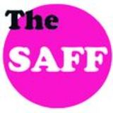 The Saff Magazine