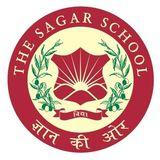 Profile for The Sagar School