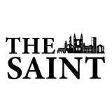 Profile for The Saint