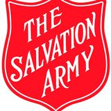 Profile for The Salvation Army Northwest Division