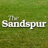 Profile for The Sandspur