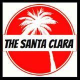 The Santa Clara