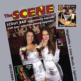 Profile for The SCENE Magazine