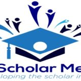 Profile for thescholarmentor