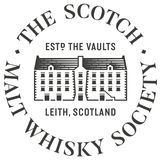 Profile for The Scotch Malt Whisky Society
