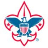 Mecklenburg County Council, Boy Scouts of America