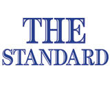 Profile for The Standard Newspaper