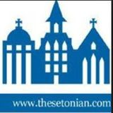 The Setonian