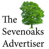 The Sevenoaks Advertiser
