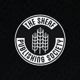 Profile for thesheaf