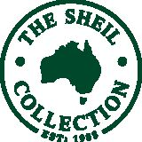 Profile for The Sheil Collection