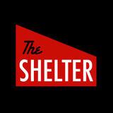 Profile for The Shelter