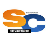 The Show Circuit