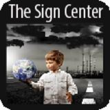 The Sign Center